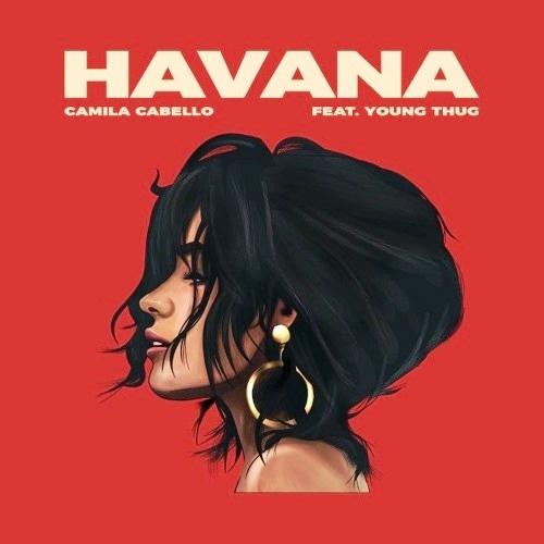 Camila Cabello Havana Song Lyrics Feat Young Thug Lyricsobox