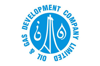 Oil & Gas Development Company Limited OGDCL Jobs 2021 Latest