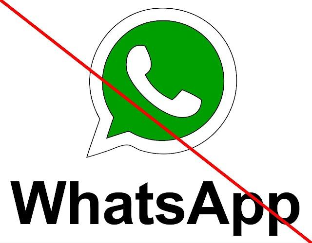 Whatsapp auto reply function kaise use karen