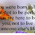 Motivational Life Quotes And Sayings With Wishes Images