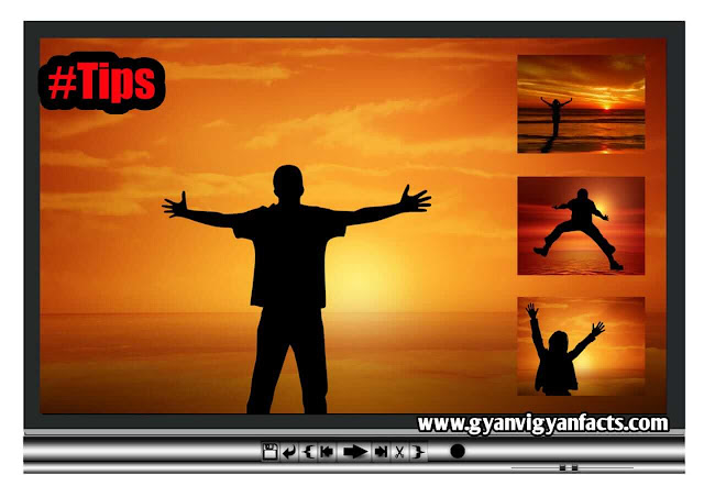 tips-for-best-video-software