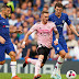 Leicester v Chelsea: Foxes can keep Blues at bay