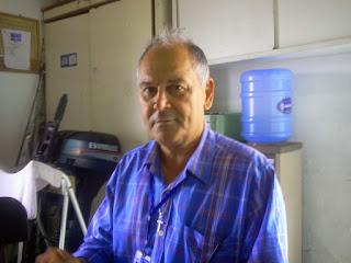 Subprefeitura encaminha demandas dos moradores do Morro das Vivendas para os órgãos responsáveis