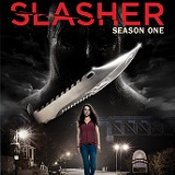 Slasher: Season One Blu-ray Review