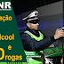 """FISCALIZAÇÃO - Operação Álcool e Drogas  """"TISPOL Alcohol and drugs"""""""