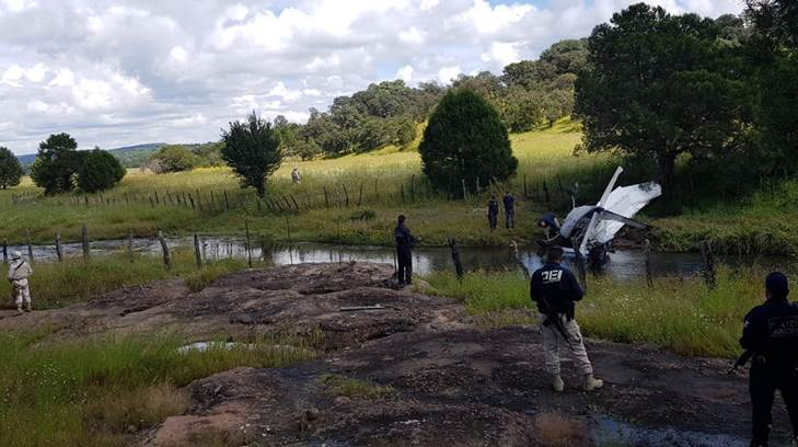 Kathryn's Report: Cessna 210-5 (205), N8388Z: Fatal accident