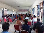 Wakil Rakyat Dapil II Samosir Berkomitmen Perjuangkan Aspirasi Masyarakat
