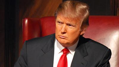 Donald Trump: chi é il candidato repubblicano alle elezioni USA