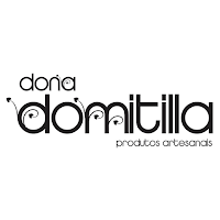 Logo Dona Domitilla