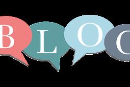 10 Cara Penting Untuk Meningkatkan Traffic Target Blogging