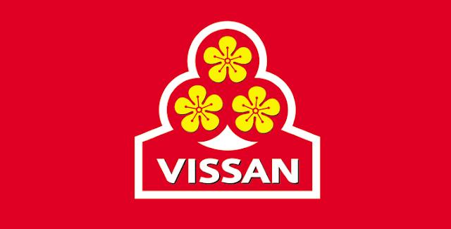 Vissan Thumb