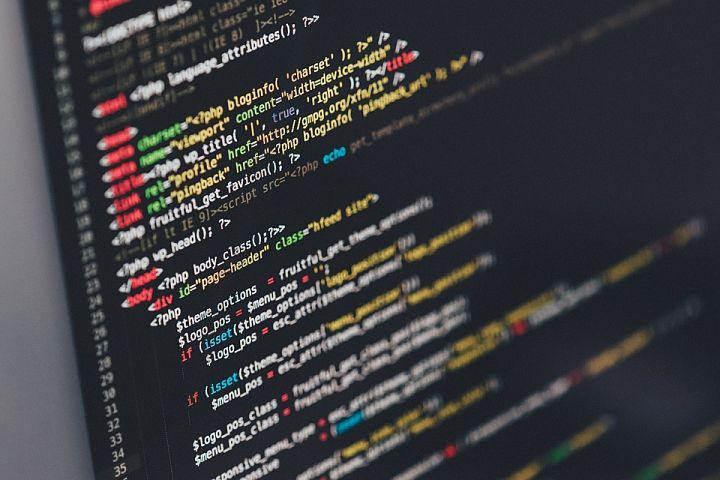 Las 5 mejores distribuciones para programadores