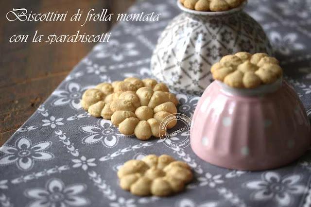 biscottini_di_frolla_montata_con_la_sparabiscotti