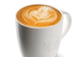 مشروب فلات وايت افضل انواع القهوة الفاخرة