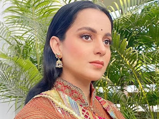 kangna-demnd-two-crores-compensation-from-bmc