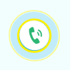 blogger-alo-phone-ring-button-1