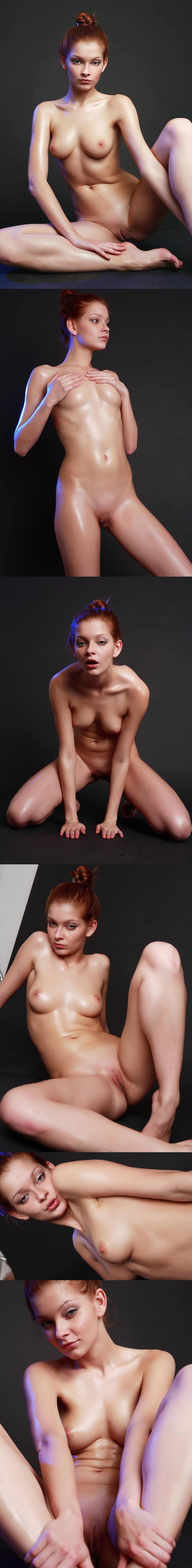 MA_20081130_-_Lidiya_A__Miranda_A_-_Bond_-_by_Sergey_Goncharov.zip-jk- Met-Art MA 20081201 - Indiana A - Complete - by Luca Simoni