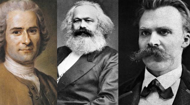 liberalisme6.jpg