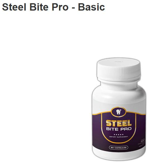 Steel Bite Pro REVIEWS, Steel Bite Pro Thomas Spear, Steel Bite Pro REVIEW,