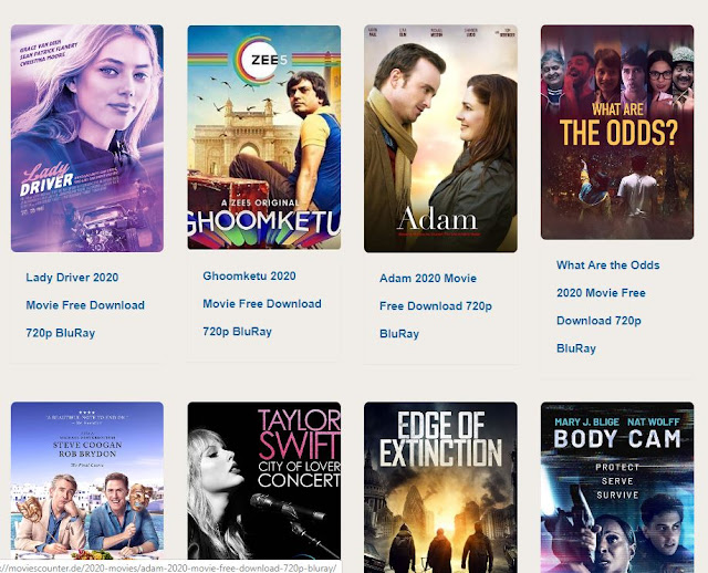 DOWNLOAD ALL LATEST MOVIES DOWNLOAD SITE 2020