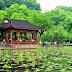 Tô Châu Thành Phố Trứ Danh Của Trung Quốc