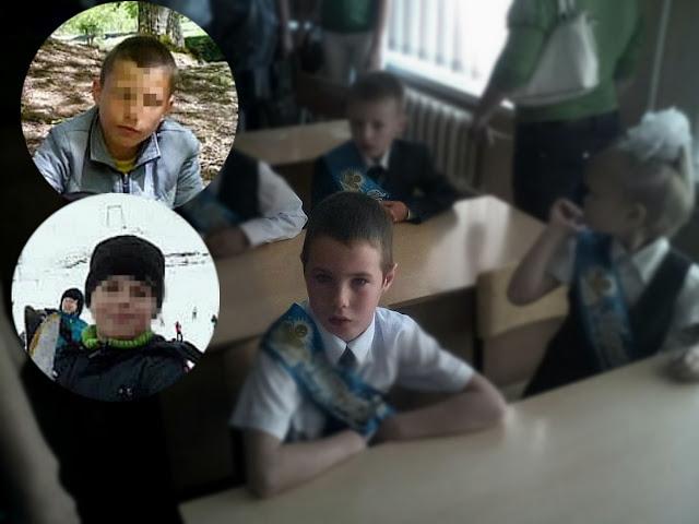 Убивали как взрослые, а спросили как с детей: школьники, утопившие 10-летнего мальчика, избежали наказания из-за возраста