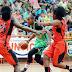 Esporte Interativo transmite Copa América de Basquete Feminino