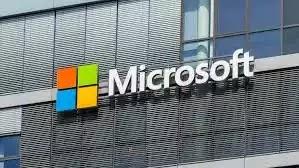 مايكروسوفت تكشف عن بعض  المميزات القادمة لنظام التشغيل (ويندوز)