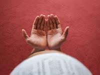 Kumpulan Doa berhubungan badan