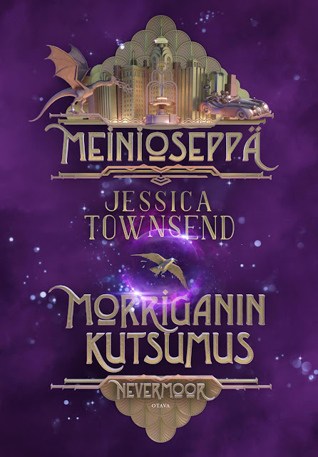 https://adelheid79.blogspot.com/2018/05/nevermoor-sarja-jessica-townsend.html