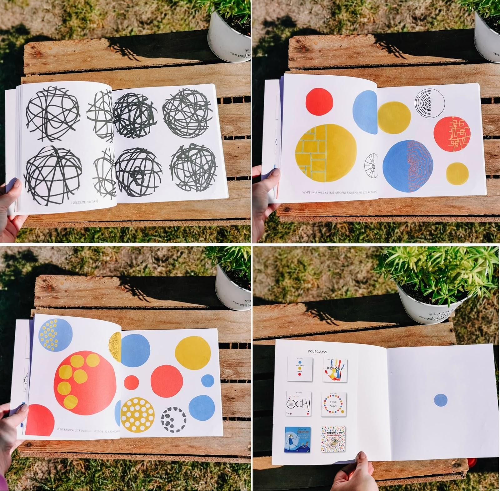 kreatywna-kolorowanka_dla-dzieci
