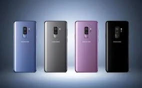 هل تعلم سعر هاتف Samsung S9.. ومميزات وعيوب هاتف سامسونع اس9