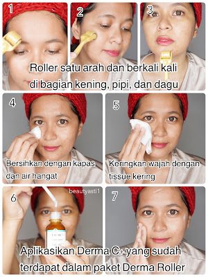 the-right-way-to-use-derma-roller-1-m.jpg