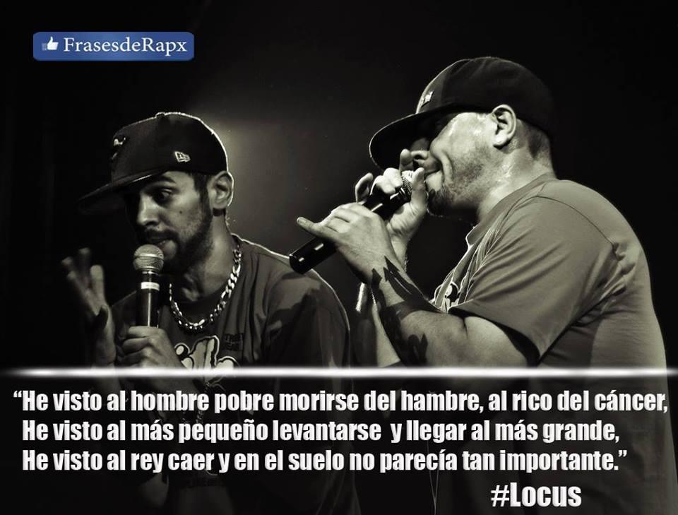 Las Mejores Frases De Rap De Amor