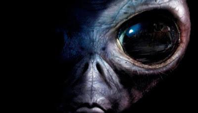 Vida extraterrestre - Una Galaxia Maravillosa