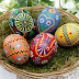 Best 5 Easter Egg Crafts for School or Home