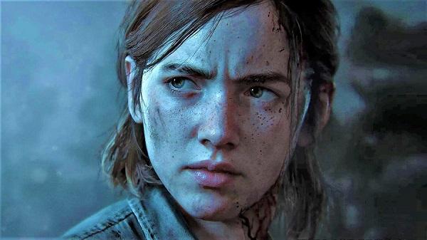 عاجل : لعبة The Last of Us 2 ستحصل على حدث خاص للكشف عن جميع تفاصيلها و تحديد موعده !