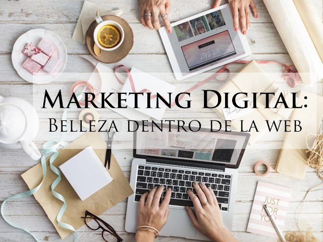 cursos marketing gratis