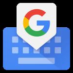 Google Board