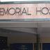 টাটা মেমোরিয়াল হাসপাতালের (টিএমসি) 70 টি অ্যাডভক নার্স 'এ' জবস