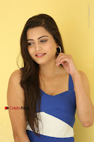 Cute Telugu Actress Shipra Gaur High Definition Po Gallery in Short Dress  0262.JPG