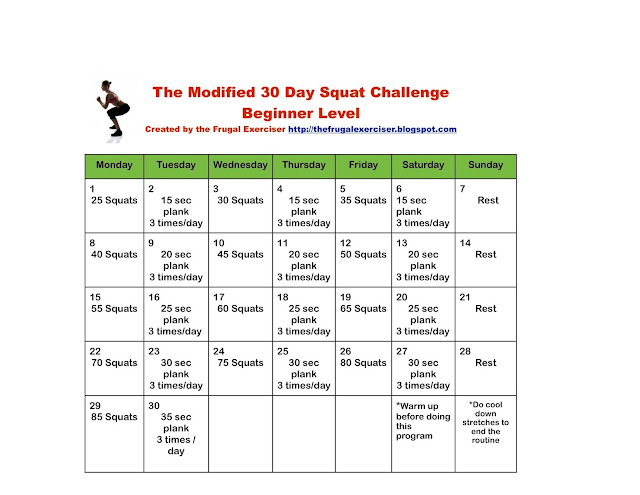 the-30-day-squat-challenge