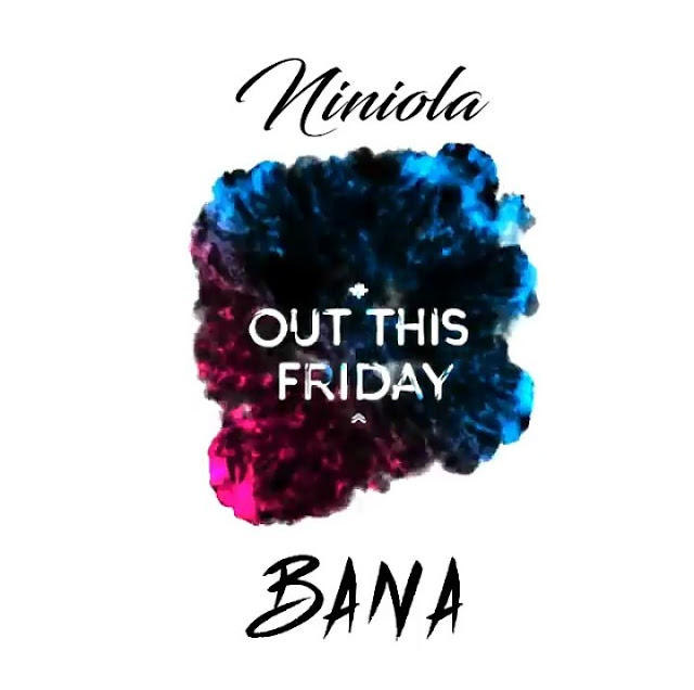 Niniola - Bana