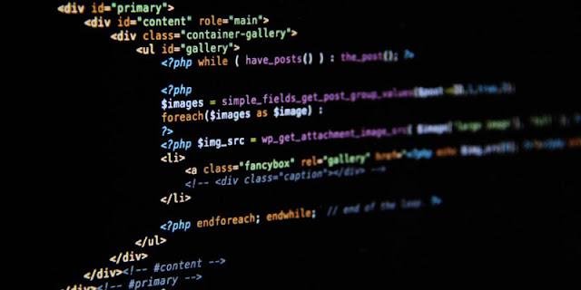 Pengertian,Fungsi dan Kelebihan PHP
