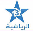 arryadia live tv hd قناة الرياضية المغربية بث مباشر