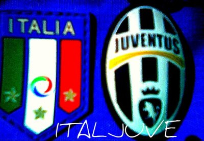 olimpiazzurra prandelli punta sull 39 ital juve. Black Bedroom Furniture Sets. Home Design Ideas