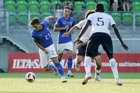 مشاهدة مباراة ايطاليا وارمينيا بث مباشر اليوم 18-11-2019 في تصفيات كأس أمم أوروبا