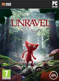 unravel-pc-cover-www.ovagames.com