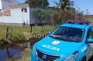https://www.vnoticia.com.br/noticia/4024-corpo-de-homem-encontrado-boiando-em-valao-na-praia-de-santa-clara