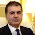 """Ευθεία απειλή για νέα εισβολή στην Κύπρο από εκπρόσωπο του Ερντογάν: """"O κύριος Αναστασιάδης να κρατά το 1974 φρέσκο στη μνήμη του"""""""